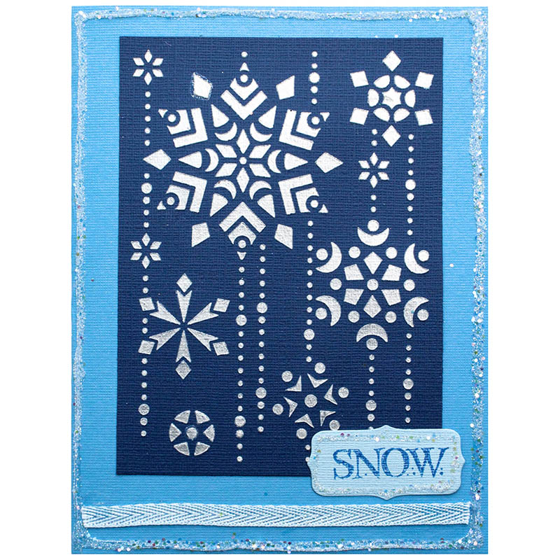 spectacular quilting article quilt rug patterns snowflake snowflakemugrug full mug