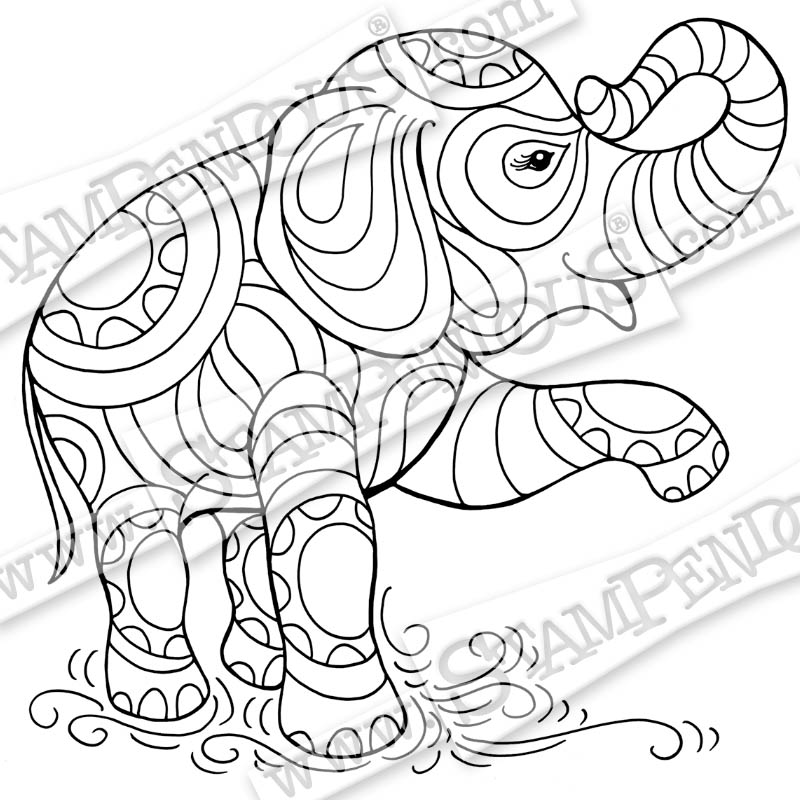 elephant watermark paper 484 best vector elephant watermark free vector download for commercial use in ai, eps, cdr, svg vector illustration graphic art design format vector elephant watermark, free vector,  elephant clip art of paper wildlife painting elephant icon colored cartoon design.