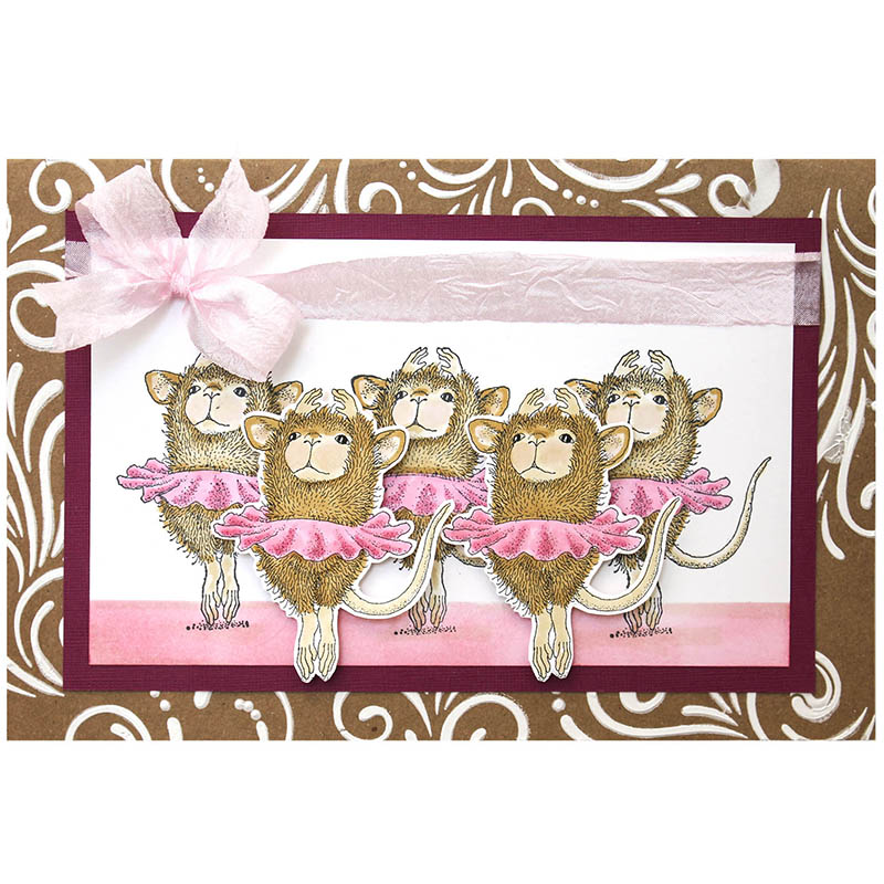 Card House Mouse Designs on house mouse christmas, house mouse design time, house cleaning services business cards,