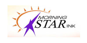 Morning Star Ink - Canada